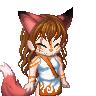 Aziko-chan's avatar