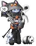iPinayPanda's avatar