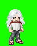 Chief lua's avatar