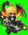 Naruto god of darkness's avatar