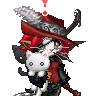 Nyow's avatar