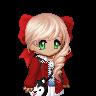 Bongwin's avatar