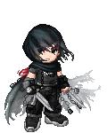 SiverFang40's avatar