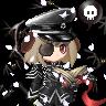 shjkasfj's avatar