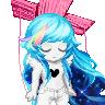VampyreLestat_xXx's avatar