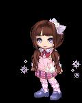 Nanami Mika