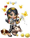LostEnding's avatar