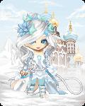 lycanleech's avatar