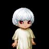 nenecchi's avatar