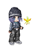 Kjbionicle's avatar