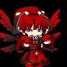 The_Little_Rabbit's avatar