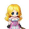 Yunagamer4225's avatar