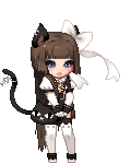 Nora Haseya's avatar
