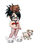 miss tilla tequilla's avatar