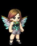 YOSHI6414's avatar