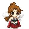 tlkforever's avatar
