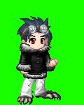 soar_the_key_master`'s avatar