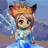 Hai~Hatri's avatar