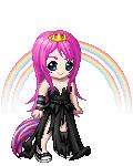 Metal lolypoop's avatar