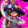Queequeg89's avatar