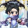 Ninana's avatar