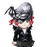 migjem's avatar