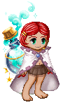 Kamikitsune0's avatar