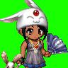 bluebeachdog2's avatar