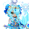 Gemiinii's avatar