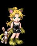 Lionshadow's avatar