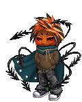 Ghost of Ryuu2