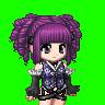 bloodyemo's avatar