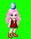 PrincessHairspray's avatar