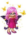 kiriomako's avatar