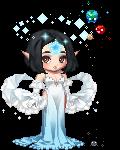 Mariguez's avatar