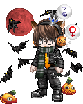 Halloween 999