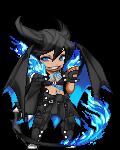 Rei Seshiro's avatar