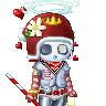 hobo moe's avatar