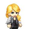 Tixmia's avatar
