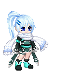xusca_fran's avatar