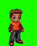 lil aj 305 goon's avatar