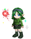 Sage of Forest Saria