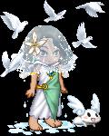 marimoy's avatar