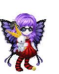 MidnightDesertFox