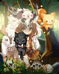 Rosa Sparks's avatar