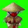 Valterri's avatar