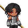King_Shadow_of_Night's avatar