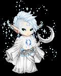 Morgandria's avatar