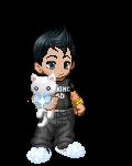 fggtt2's avatar