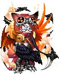 Vhalentine's avatar